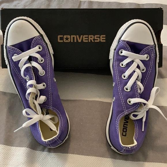 Converse Shoes | Chuck Taylor | Poshmark